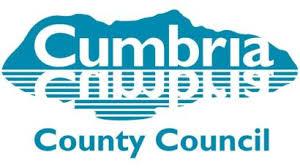 """Image result for Cumbria cc logo"""""""
