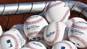 Opening Day 2019 Mlb S Risky Efforts To Remake Baseball The Atlantic