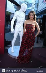 Actress Julia Jones attends ...