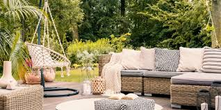 quality of patio furniture oakville