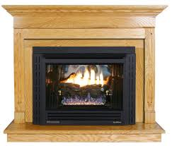 buck stove gas grills logs fireplaces