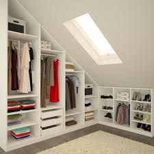 Modern Dressing Room By Meine Mobelmanufaktur Gmbh Modern Loft