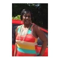 Addie Hughes Obituary - Beaumont, Texas   Legacy.com