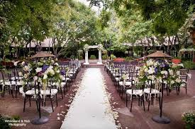 top 10 us destination wedding ideas
