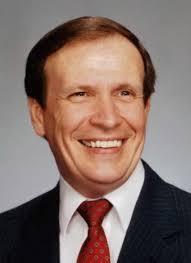 Frank Powell 1936 - 2014 - Obituary