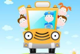 Edukacja - Czym podróżujemy? Wynalazki w dziedzinie transportu Czym  podróżujemy?