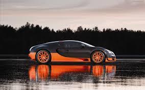 bugatti veyron wallpaper rcq7dq7
