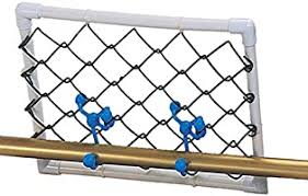 Jed Pool Tools Missing Linx Chain Link Fence Hanger Sold In Pairs Amazon Sg Lawn Garden