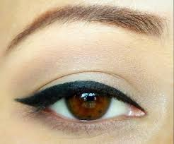 27 diffe eyeliner styles trending