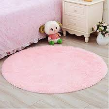 feet area rugs for bedroom kids rooms