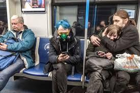 ВОЗ: Пик распространения коронавируса в России еще не пройден ...