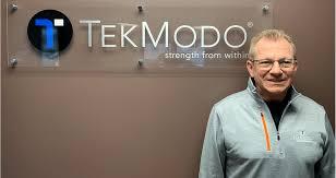 TekModo Hires Adam Hawkins as National Senior Account Manager - RV News