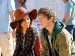 "90210"" Episode 20 Recap: ""Blue Ivy"" | Neon Tommy"