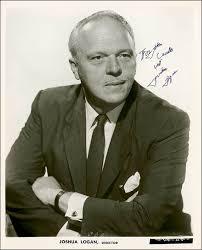 Joshua Logan - Autographed Inscribed Photograph | HistoryForSale ...