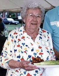 Ada Cooper Miller (1903-2015) - Find A Grave Memorial