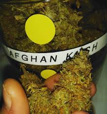Buy Afghan Kush Weed Online - Afghan Kush For Sale Cheap