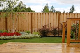 Prebuilt Fence Panels Real Cedar
