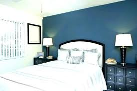 what colors to paint a small bedroom