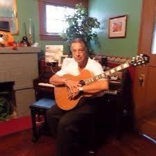Mount Ida Hill. A song tribute to my old neighborhood Mount Ida ...
