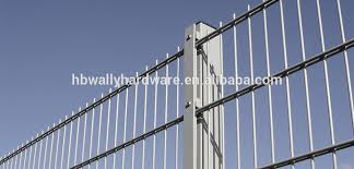 Double Foot Plastic Post With Tape And Wire Holders For Electric Fence Buy Electric Fence Electric Fence Plastic Fence Post Product On Alibaba Com