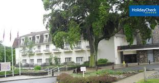 hotel st pierre park st peter port