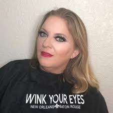 makeup baton rouge saubhaya makeup
