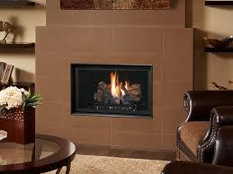 fireplace xtrordinair 564 space saver