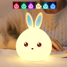 Wholesale Animal Lamps For Kids Rooms Buy Cheap In Bulk From China Suppliers With Coupon Dhgate Black Friday