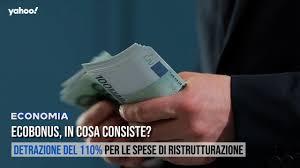 "Dl Rilancio, Fraccaro a Fanpage.it: ""Ecobonus al 110% solo se si ..."