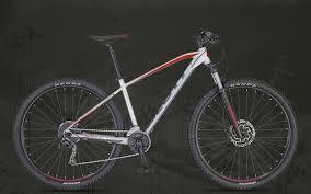 Tres kits de Scott con bicicletas incluidas que puedes comprar sin ...