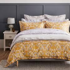 dorma hidcote 100 cotton duvet cover