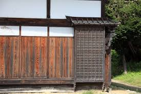 Free Images Fence Architecture Wood House Building Old Shed High Cottage Ancient Residence Property Exterior Gate Japanese Stall 5d Style Hires Markii Traditional Hi Res Resolution Ouchijuku Real Estate Garage Door
