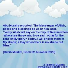 islamic quotes on friendship quran and hadith quotes on