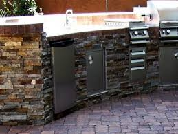 bbq outdoor kitchens in henderson nv