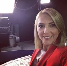 Looking forward to reading @winnews_tas... - Melissa Russell WIN News |  Facebook