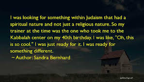top kabbalah birthday quotes sayings
