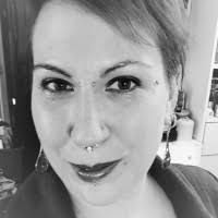 Tasha Stewart - Accounting Technician - Atom Accounting Services | LinkedIn
