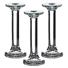 tall candle holders co uk