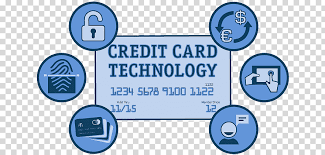 credit card debit card american express