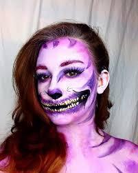 21 disney makeup designs trends