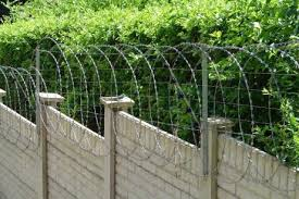 Electric Fence Electric Fence Maintenance South Africa