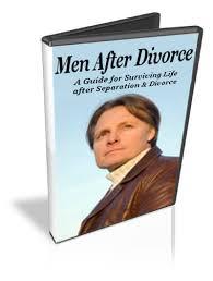 men after divorce divorce reery