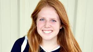 Female Athlete of the Week: Addie Vidrine