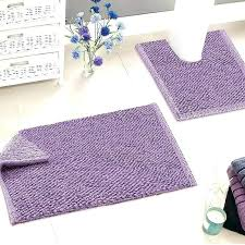 colorful bathroom throw rugs pics good
