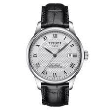 tissot men s watch collection tissot