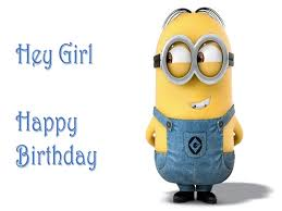 happy birthday funny quotes top happy birthday quotes