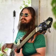 Aaron Barnes Music - Home | Facebook