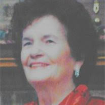 Earline Smith Fontenot Obituary - Visitation & Funeral Information