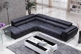 china sofa set sofa corner sofa living