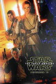 Star Wars: Il risveglio della Forza - considerazioni a (semi ...